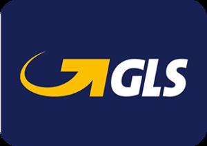 GLS Pakete Icon