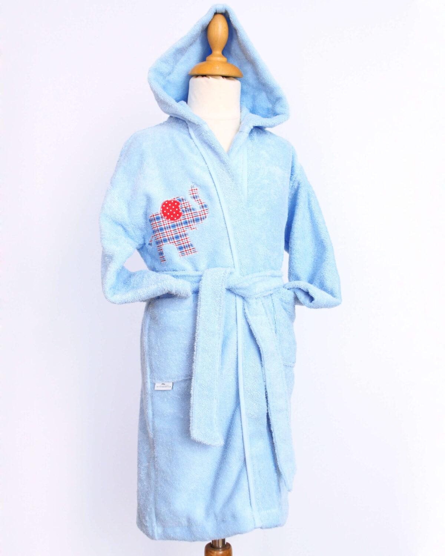 BM blau