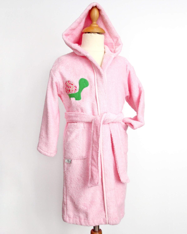 BM rosa